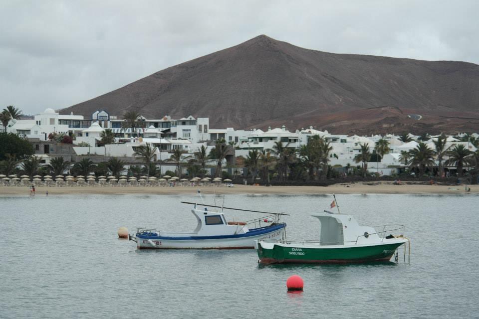 budget Lanzarote